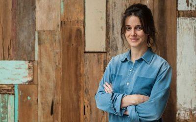 THE FINAL TABLE   Netflix anuncia novo show com a chef Helena Rizzo!