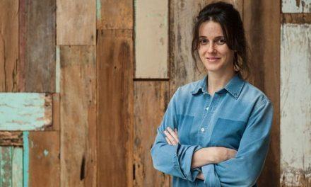 THE FINAL TABLE | Netflix anuncia novo show com a chef Helena Rizzo!