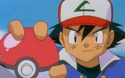 TWITCH   Plataforma de stream vai fazer uma super maratona de Pokemon!