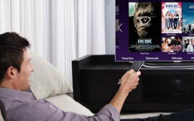 SUMICITY | Uma nova tecnologia que te permite controlar a TV pelo celular!