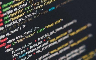 SUPERGEEKS | Escola de programação para jovens brasileiros busca se expandir pelo mundo!