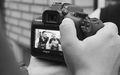 YOUTUBE | Produz conteúdo e quer um gás pra ajudar? Vem conferir o Next Up!