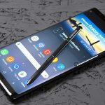 SAMSUNG   Veja todos os detalhes do novo Galaxy Note 9!