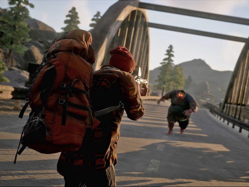 GAME XP | Microsoft traz a Xbox Experience para o evento no Rio de Janeiro!