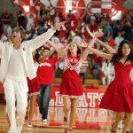 COMÉDIA | Depois de ver esse vídeo, High School Musical nunca mais será igual!