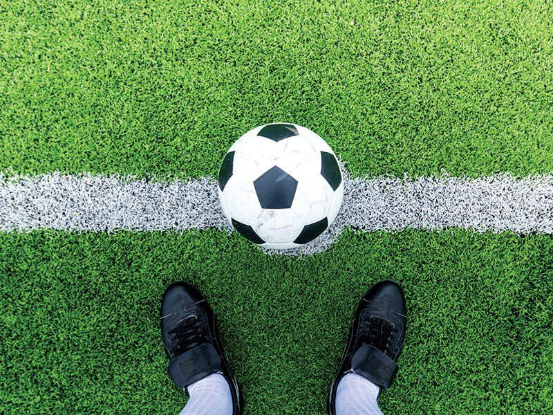FOX PREMIUM   Canal vai exibir jogos do campeonato espanhol de futebol!