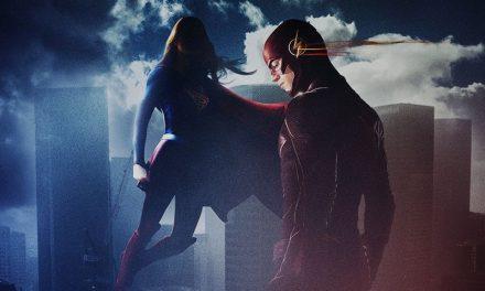 PLANTÃO NERD | Por que a CW vai manter o Arrowverso para sempre?