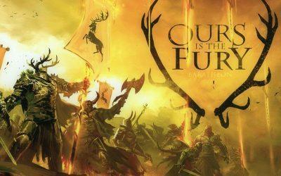 GAME OF THRONES | A Casa Baratheon e seus herdeiros órfãos!