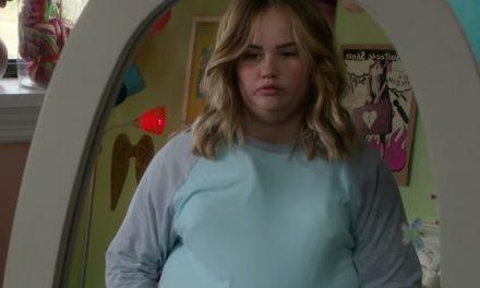 INSATIABLE | Os 10 maiores erros da série original Netflix sobre gordofobia!