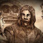 GAME OF THRONES | Herdeiros bastardos e a briga dos irmãos Baratheon!