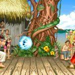 DIVERSÃO | Os jogos mais influentes da história dos videogames!