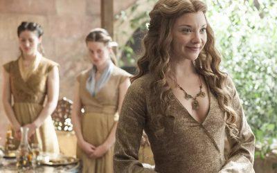 GAME OF THRONES | Você conhece os estilos das mulheres da série?