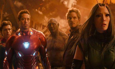 OSCAR | Academia anuncia nova categoria que favorece filmes de herói!