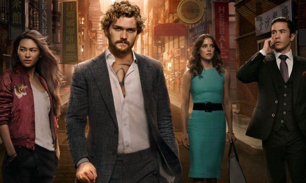 NETFLIX | Séries e filmes que chegam no catálogo em Setembro!