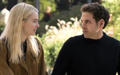PLANTÃO NERD | Novas temporadas de séries chegam na Netflix em setembro!