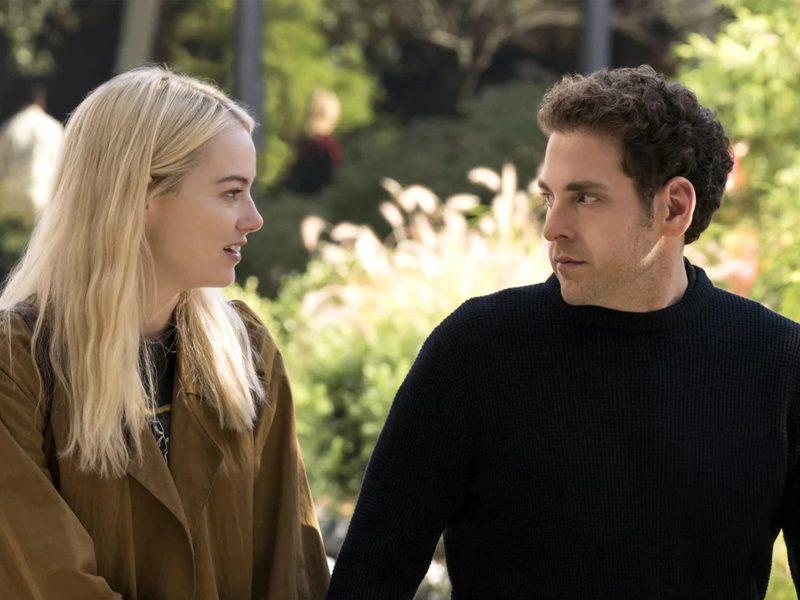 PLANTÃO NERD   Novas temporadas de séries chegam na Netflix em setembro!