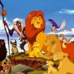 BALADA NERD | 100 Filmes que todo mundo deveria assistir!