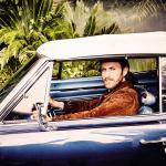 MÚSICA | Novo álbum do David Guetta tem Bebe Rexha e Nicki Minaj; Ouça