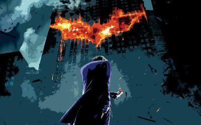 BATMAN DAY | Confira os melhores filmes no Looke para ver nesse sábado!