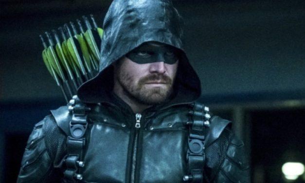 WARNER | Seus heróis favoritos do universo DC estão chegando em novas temporadas!