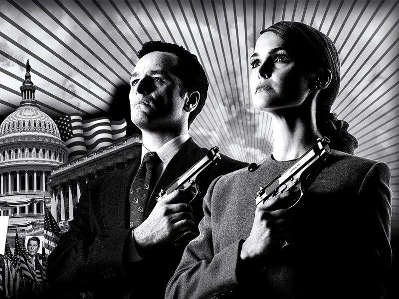 FOX | Confira todos os 19 prêmios que o canal recebeu no Emmy!