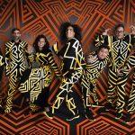 MIMO PARATY | Colombianos do Systema solar estarão no festival!