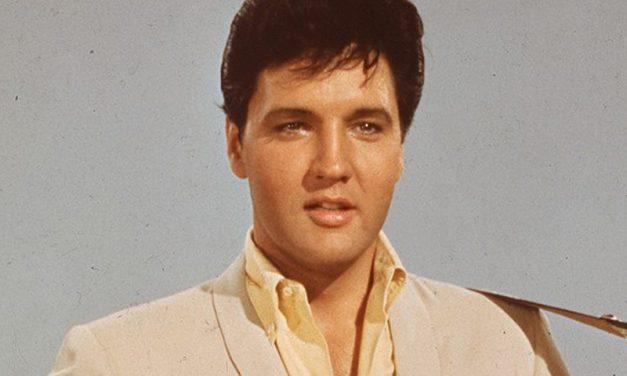 HBO | Sétima temporada de documentários traz Elvis Presley de volta!
