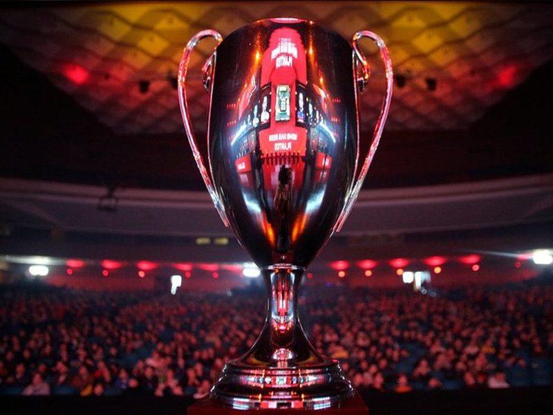 GAMECON | Campeonato em Brasília levará vencedor para Starseries!
