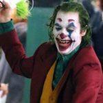 CORINGA | Primeiro vídeo do filme mostra Joaquin Phoenix causando o caos!