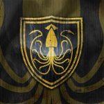 GAME OF THRONES | Veja mais sobre a história da Casa Greyjoy!