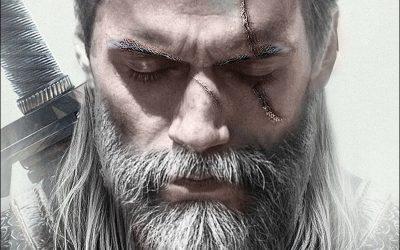 THE WITCHER | Depois de boatos, Henry Cavill é confirmado como Geralt!