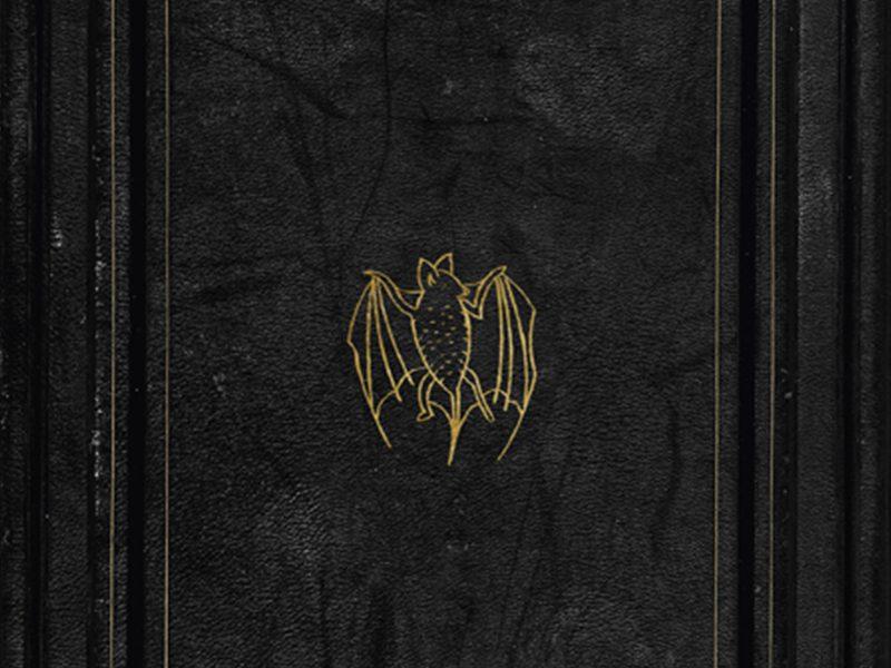 DARKSIDE BOOKS | Drácula e Edgar Allan Poe estão de volta em capas lindas!