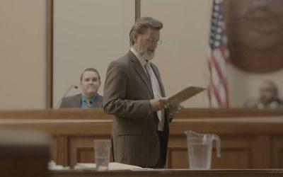 INVESTIGAÇÃO DISCOVERY   Nova série traz a tona o caso de Michael Peterson!