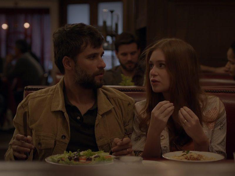 TODAS AS CANÇÕES DE AMOR | Primeiro trailer do filme está super divertido!