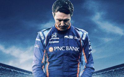 BORN RACER | Muita coragem e garra em primeiro trailer do filme!