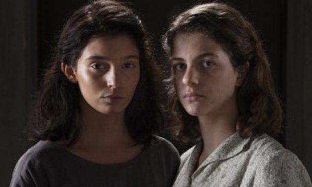 MY BRILLANT FRIEND | Duas garotas lutam por uma vida melhor em série da HBO!