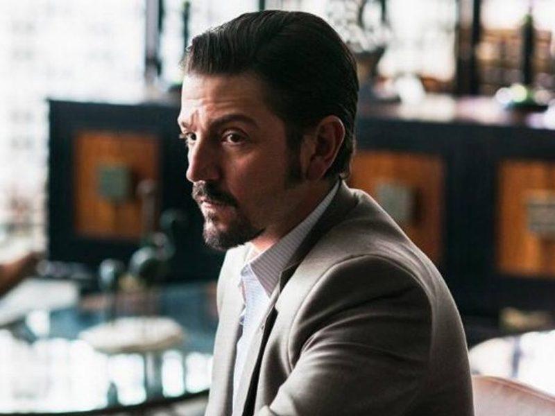 NARCOS: MÉXICO   Netflix mostra a origem de um novo império!