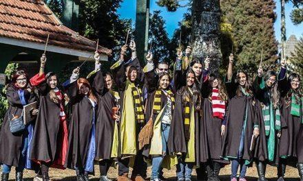 HARRY POTTER | Tudo sobre a Escola de Magia e Bruxaria do Brasil – EMB!