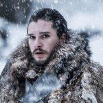 EMMY 2018 | Qual a maior série de drama de todos os tempos?