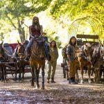 THE WALKING DEAD | Teremos ou não mais 10 anos de zumbis na tela da AMC?