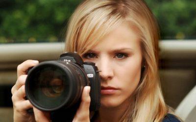 PLANTÃO NERD | Hulu confirma nova temporada de Veronica Mars!