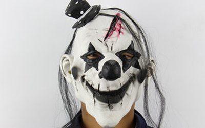 TIK TOK   Veja com exclusividade as novidades para o Halloween!