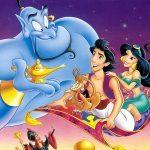 ALADDIN | Disney divulga o primeiro teaser do filme!