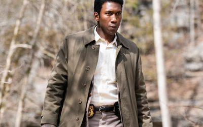 TRUE DETECTIVE   Se prepare para a terceira temporada da série na HBO!