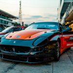 SUPER RACING CLUB | Interlagos recebe nova edição do evento!