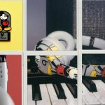 MICKEY 90 ANOS | Disney lança fones especiais do personagem!