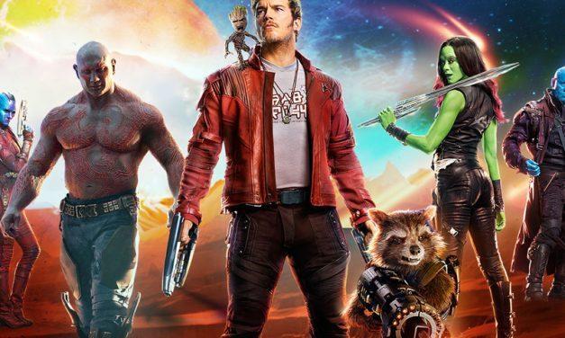 DISAL | Já pensou em aprender inglês ouvindo histórias dos heróis Marvel!