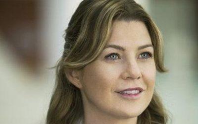 GREY'S ANATOMY | É hora de encarar a décima quinta temporada da série!