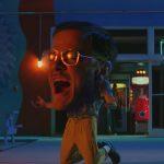 WIFI RALPH | Imagine Dragons lança clipe da nova animação da Disney!