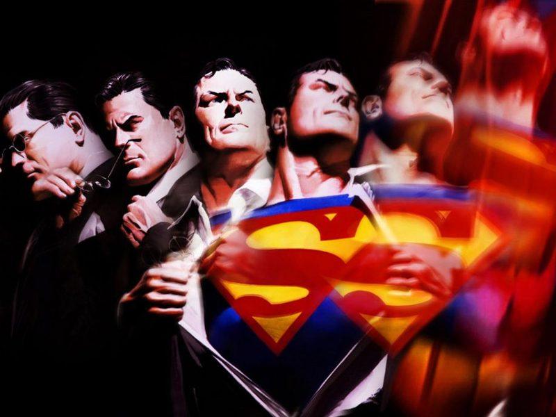 CCXP   Pague suas compras do evento como um verdadeiro herói com os cartões da DC!